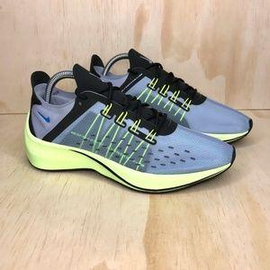 NIB Nike EXP-X14